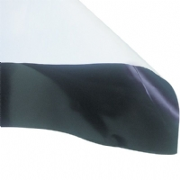 Telo riflettente B/N 150 x 2mt - Ultra Spesso
