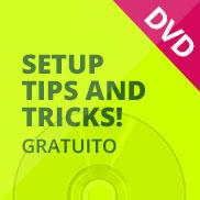 DVD IDROPONICA GRATUITO