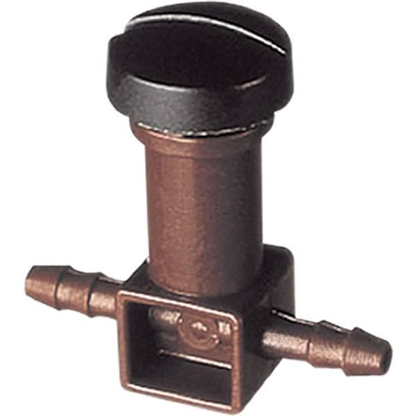 Blumat irrigatore a goccia irrigatore a goccia per for Tubi per irrigazione a goccia prezzi