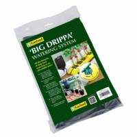 Kit di Irrigazione Big Drippa Watering Kit