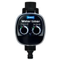 PLANT!T Water Time - Centralina Irrigazione