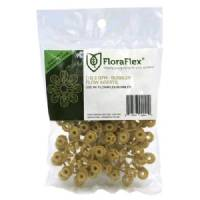 Floraflex - Innesto Variazione Flusso 7,5 (12Pz)