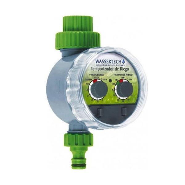 Centralina Irrigazione Sb Easy