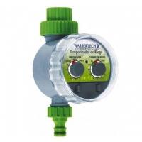 Centralina Irrigazione SB-Easy