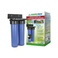 Pro Grow 2000 GrowMax Water - Filtro Acqua Professionale