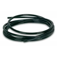 "Tubo Nero 1/4"" 10mt - GrowMax Water"