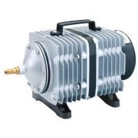 Compressore Aria Hailea ACO-009 (110L/min)