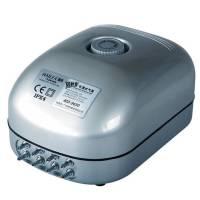Hailea Pompa Aria Regolabile ACO9630 - 960L/hr - 8 uscite