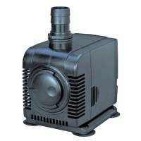 BOYU FP-6000 Pump Regolabile - 6000 L/hr