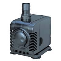 Pompa a Immersione Boyu - Pompa FP 5000L/H