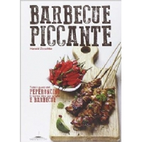 Barbecue piccante -  Harald Zoschke