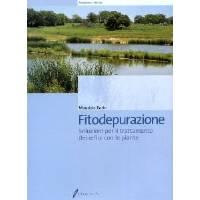 Fitodepurazione, di Maurizio Borin, Edagricole Editore