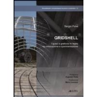 Gridshell - Sergio Pone