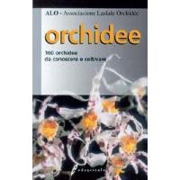 Orchidee - ALO Associazione Laziale Orchidee