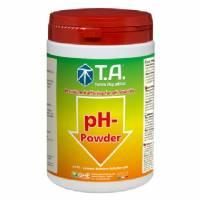 General Hydroponics - Ph Down Dry 25 gr