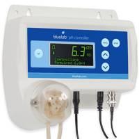 Bluelab pH Controller - Regolatore di pH
