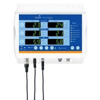 Bluelab Pro Controller - Centralina pH - EC