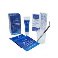 Bluelab - Probe Care Kit - EC