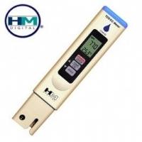 Misuratore di pH HM PH80