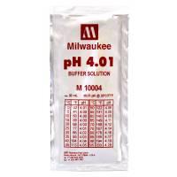 Soluzione calibrazione pH 4.01 - 20ml
