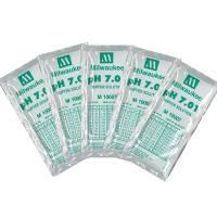 Soluzione calibrazione pH 7.01 100ml