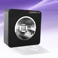 LED Advanced Star Panel COB FULL CYCLE 100W / 90W