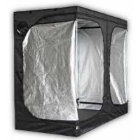 Outlet - SOLO TELO - Mammoth Lite 240L - 240x120x200cm - Grow Box