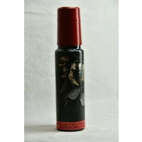 Olio al Peperoncino HP22B - Carolina Reaper 100ml