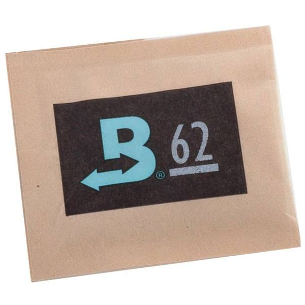 Bustina regolatore di umidit boveda b 62 - Umidita giusta in casa ...