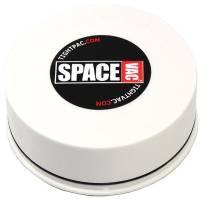 Tightvac - Spacevac Contenitore Lt 0,06 Bianco/Tappo Bianco
