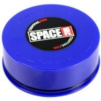 Tightvac - Spacevac Contenitore Lt 0,06 Blu/Tappo Blu