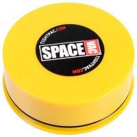 Tightvac - Spacevac Contenitore Lt 0,06 Giallo/Tappo Giallo