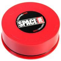 Tightvac - Spacevac Contenitore Lt 0,06 Rosso/Tappo Rosso