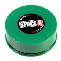Tightvac - Spacevac Contenitore Lt 0,06 Trasparente/Tappo Trasparente