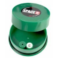 Tightvac - Spacevac Contenitore Lt 0,06 Verde/Tappo Verde Scuro