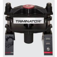 Triminator - Rosin TRP