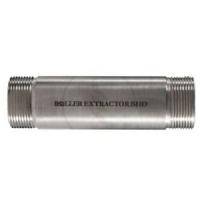 Tubo ricambio per Roller Extractor M150