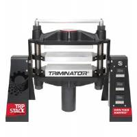 Triminator - Rosin TRP Stack