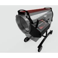 Triminator - XL Dry - Trimmer