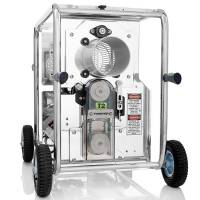 Twister T2 - Trimmer Automatico