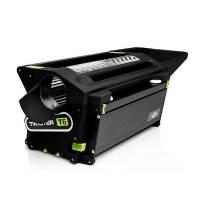 Twister T6 WET/DRY - Trimmer Automatico da Tavolo