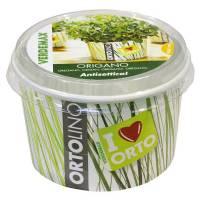 Kit Coltivazione - Ortolino Origano