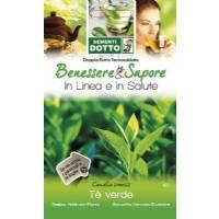 Sementi Dotto - Tè Verde