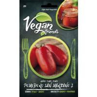 Vegan Friends - Pomodoro San Marzano 2- Sem. Dotto
