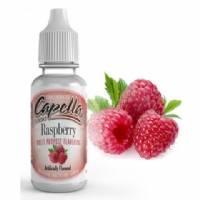 Aroma Concentrato Raspberry 13ml - Cappella
