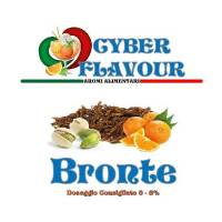 Aroma CYBER FLAVOUR Bronte 10ml