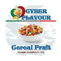 Aroma CYBER FLAVOUR Cereal fruit 10ml