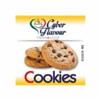 Aroma CYBER FLAVOUR Cookies 10ml