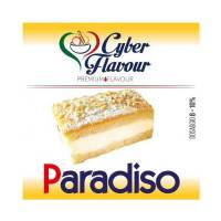 Aroma CYBER FLAVOUR Paradiso 10ml