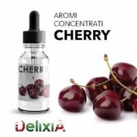 Aroma Delixia Cherry